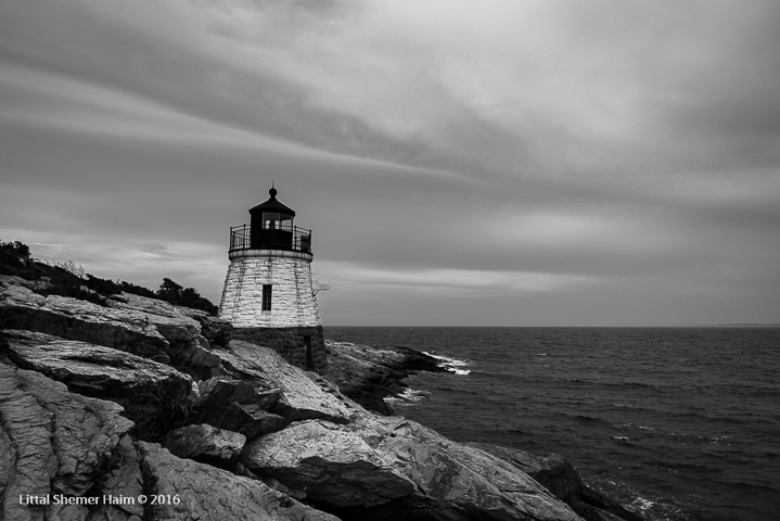 A Lighthouse in the Rough Seas of HR-Tech