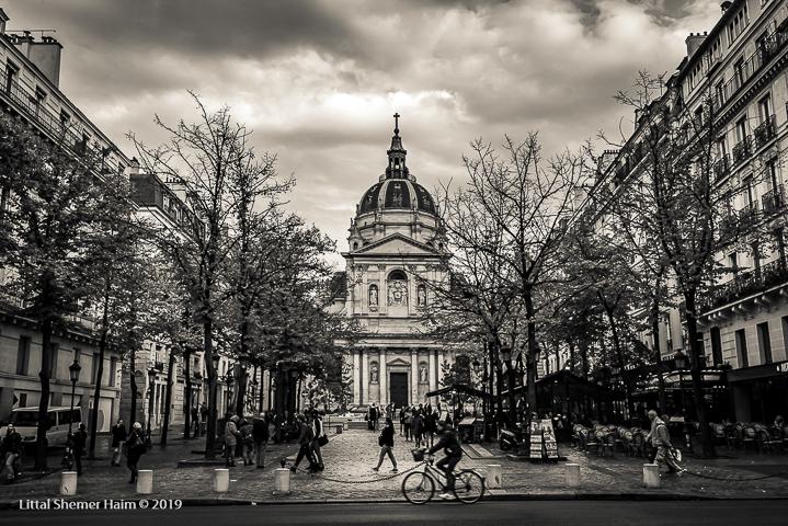 Key takeaways from Unleash, Paris 2019 - Part 2: Career paths