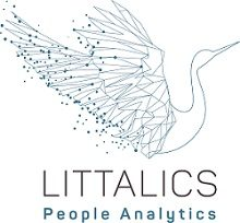 Littalics_LOGO_about